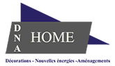 HOME GALERIE Immobilier Perigueux Dna