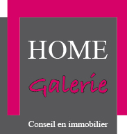 Home Galerie